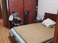 出售:吉山三村一楼带院子,69.7平米