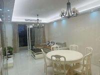 出售:天际花园,9楼,88平,两室两厅,居家精装