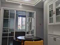 吉山四村2楼55平米全新精装2室1厅老五中学区房72.8万