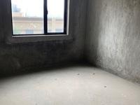 汎港润园3楼,130平毛坯,送三阳台135万,采光无遮挡,17369500253