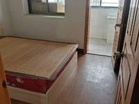 市陌2室朝南56平米1400元/月有钥匙13905728621