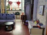 泰和家园107平四室二厅良好装修158万附小四中