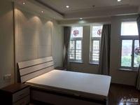 春江名城单身公寓 7楼 一室一厅 精装修 满两年