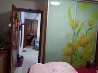 048156凤凰二村56平二室一厅精装修69万
