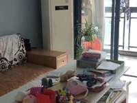 急售:泰和家园车库上二楼,品牌家电精装修,无学籍,储藏室11平