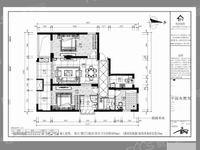 佳源都市124平三室两厅两卫双阳台122万性价比高