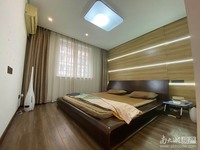 出售紫云社区2室2厅1卫76.67平米115万住宅