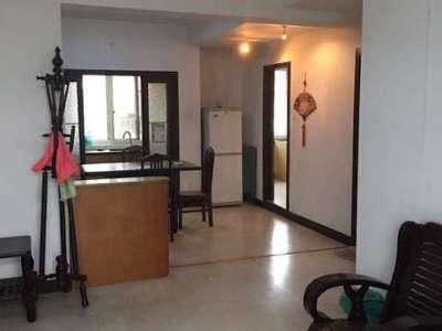便宜出租:阳光城多层5楼73平二室良装1800/月 有钥匙 看房方便
