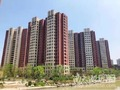 2784 达昌府 7楼 89.75平米 二室二厅 毛坯 两年内 140w包税