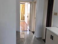 出售凤凰一村2室2厅1卫59平米,全新装修,看中价可协!