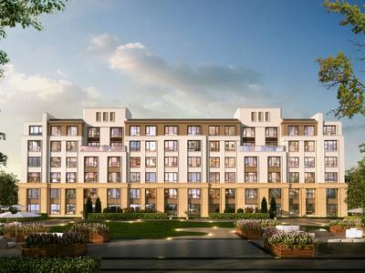 出售雅居乐 滨江国际二期4室2厅2卫166.2平米301.8万住宅