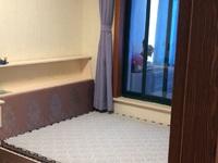 东湖家园三室二厅一卫自住精装修出售