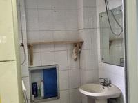 3169 吉山新村4楼 85平 三室一厅 良好装 家具家电齐 天然气开通