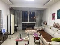 凤凰板块真实房源发布:青塘社区103.61平3室2厅1卫 明厨明卫 满五年