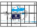 恒大·悦珑湾交通图