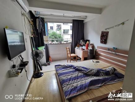 出售华丰二区1室1厅1卫38平米52.8万住宅