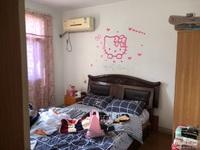 市陌北区5楼 两室一厅 简单装修 满两年 看房方便