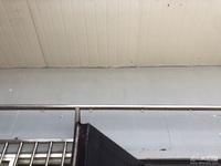 出租青塘北区20平米800元/月住宅