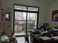 急售:丽阳景苑3楼,92方,两室两厅一卫,毛坯,独立车库8方,满两年报价120方