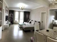 出售春江名城2室2厅1卫90平米115万住宅