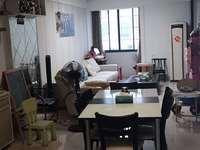 粮油市场二期09年婚装房屋便宜出售