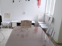 3183 墙壕里3楼 70平 两室一大厅 精装 家具家电齐 天然气开通1800