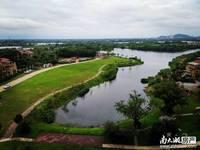 出售碧桂园 滨湖城3室2厅1卫121平米135万住宅