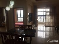 出租星汇半岛2室1厅1卫85平米2400元/月住宅