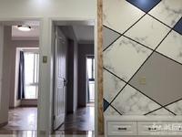 出售金龙家园2室1厅1卫66.37平米85.8万住宅