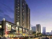出租太阳城商铺轻纺路188号1一4层共200平米共4层租金面议