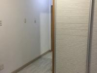 日月城单身公寓5楼精装一室一厅一厨一卫家电家具齐全
