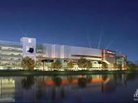 湖州高端写字楼,办公开公司,投资的好项目