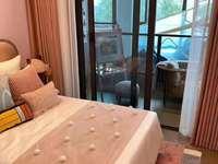 出售新南浔孔雀城 四期3室2厅2卫107平米面议住宅