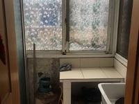 3198 吉山三村4楼 40平一室一厅一厨 简装 家具家电1100有钥匙