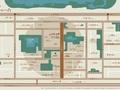 天际云墅·漾境交通图