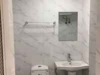 3216 吉山西区1楼12平单间带独卫全新精装 空调 热水器 床 衣柜950