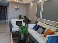 出售星汇半岛2室2厅1卫77平米108.8万住宅