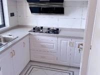 出售吉山西区3室2厅1卫70平米81.8万住宅