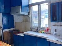 3252 吉山二村4楼/4楼 40平一室一厅一厨一卫 良装 家具家电1150