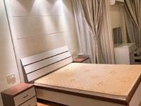 66316春江名城单身公寓精装,包物业
