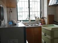 明都锦绣苑3楼2室2厅良装103.8万满2年
