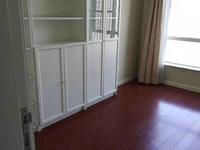 出租:天际花园 142平 三室二厅二卫 4500/月