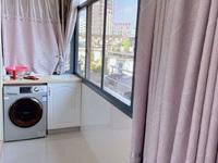 降价出售航管处宿舍顶楼2套打通40平加59平欧式精装
