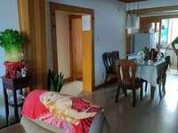 6099出售环东花园 5楼复式 六室三厅二卫 三开间朝南 实用200多平 满2