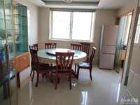 清丽家园11楼 100平 两室两厅两卫 良装 家电齐全报价2300/月 可协