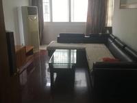 出售:港湖东区4楼76.82平米 良装 2年外 报价99.8万