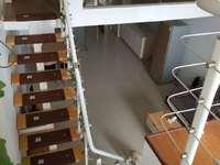 凤凰明珠7楼LOFT实际面积80平精装80万民水民电可落户老爱山学区房