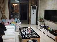 三洋阳光海岸25楼,89平,两室两厅,婚装,满两年,带车位和储藏室总报价136万