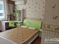 港湖花园四室两厅两卫,豪华装修,拎包入住,电话13906821396