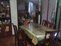 金泉花园两居室,标准户型,楼层好,独立自行车库7平方,地段好